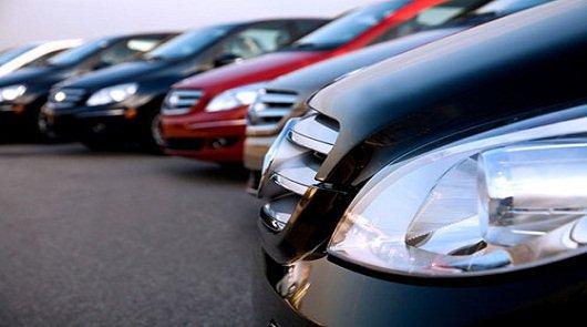 Восстановление навыков вождения ВАО